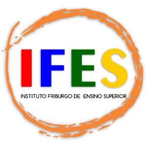Instituto Friburgo